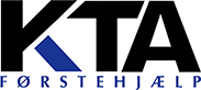 K.T.A Nordvestfyn A/S